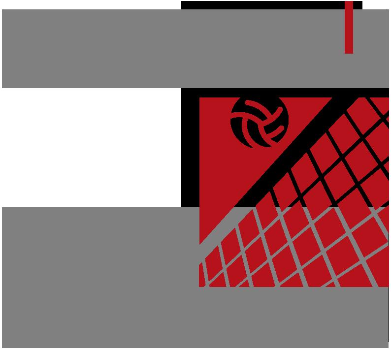VC Weert